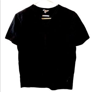 Calvin Klein Slim Fit V-neck t-shirt